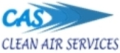 Clean Air Services